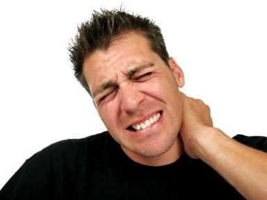 какие симптомы если продуло голову