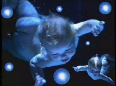 Как понять, произошло ли зачатие