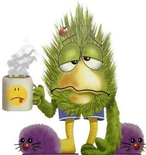 Средства от насморка при простуде