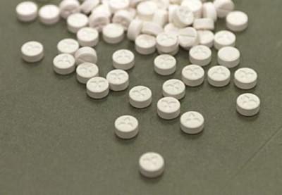 ненаркотические противокашлевые средства