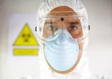 Подробнее о вирусе птичьего гриппа