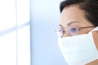 Каковы симптомы птичьего гриппа у людей?