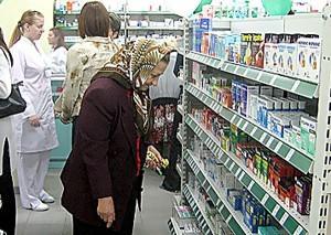 Лечение кашля, насморка и горла