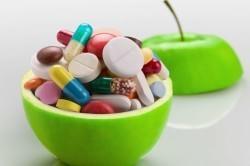 Прием антибиотиков при тонзиллите