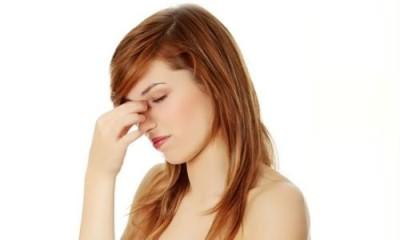 Проблема гриппа у человека