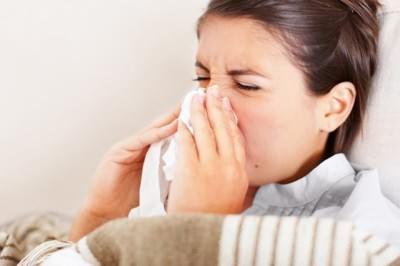 как отличить грипп от орви простуды