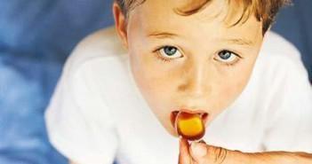 сироп солодки от кашля для детей