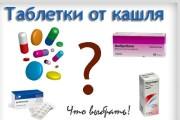 tabletki_ot_kashlja
