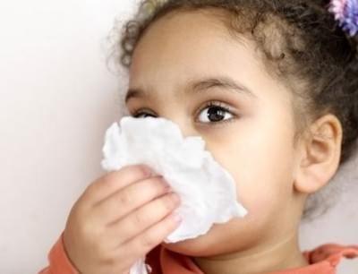 сульфацил натрия капли в нос
