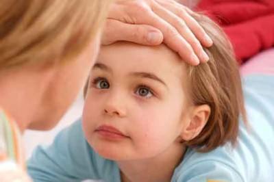 ребёнок часто болеет бронхитом, что делать?
