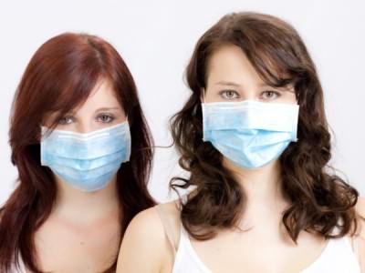 признаки свиного гриппа у людей