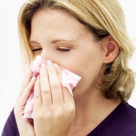 эпидемия свиного гриппа
