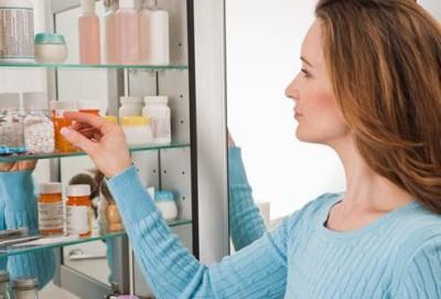 антиангин цена таблетки