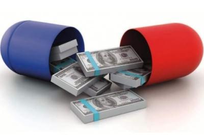 Стоимость лекарств от кашля