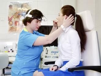 Хронический тонзиллит обострение как лечить