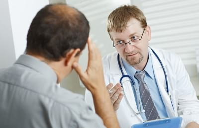 Принципы лечения трахеобронхита
