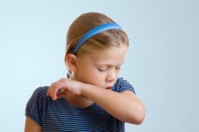 у ребенка долго не проходит кашель чем лечить