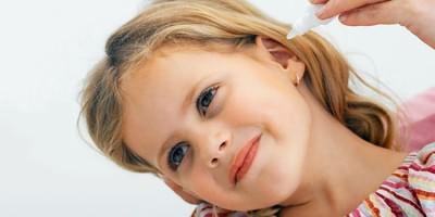 отипакс для детей отзывы врачей