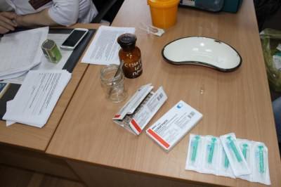 вакцина от гриппа совигрипп отзывы