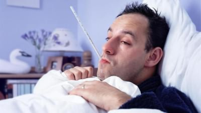 ваксигрипп отзывы