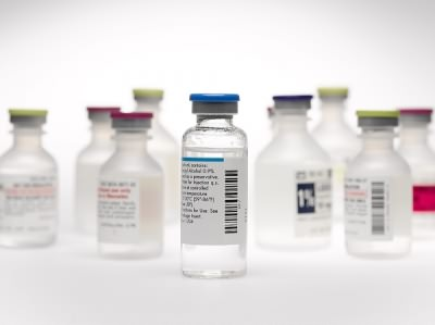 Какая вакцина против гриппа наиболее эффективна?