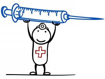 вакцина гриппол плюс отзывы врачей