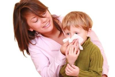 гриппол плюс детям