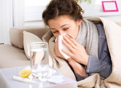 гриппол вакцина отзывы