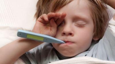 прививка от гриппа гриппол отзывы