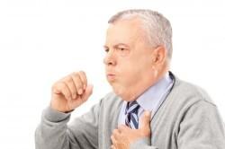 Передача вируса гриппа воздушно-капельным путем