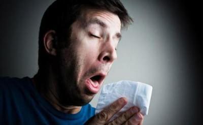 грипп а что это такое