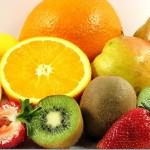 Содержание в продуктах питания