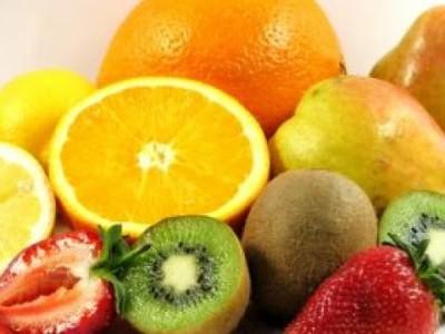 Витамин С для лечения простуды