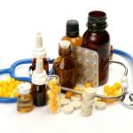 Витамины при гриппе и простуде