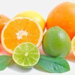 природные витамины
