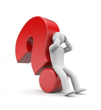Влажный кашель: что делать?