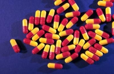 Как подобрать антибиотик при воспалении легких