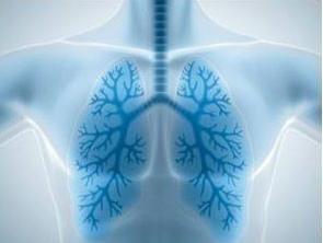 Воспаление легких. Симптомы без температуры