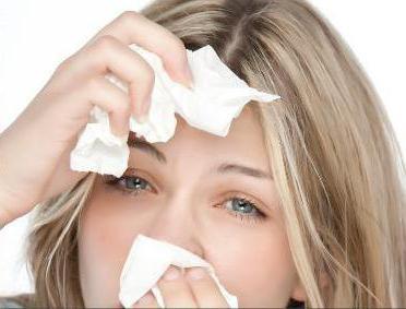 симптомы пневмонии у взрослого