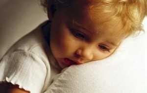 Пневмония у ребенка симптомы лечение