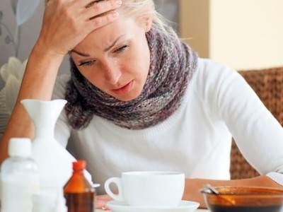 Признаки воспаления легких у взрослого
