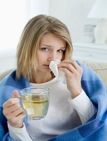 пневмония заразна или нет