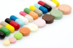 Лечение крупозной пневмонии антибиотиками