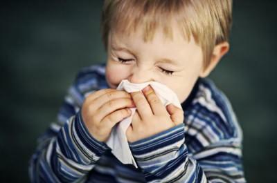 кашель и температура 38 у ребенка комаровский