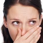Почему закладывает нос в ночное время – основные причины