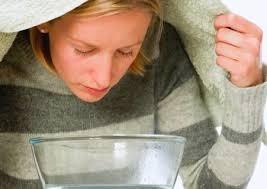 как и чем лечить кашель у взрослого