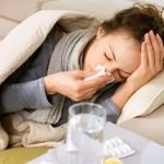 Характеристика гриппа
