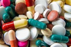 Использование антибиотиков для лечения насморка