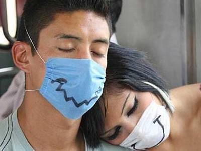 Тонзилит: заразен или нет