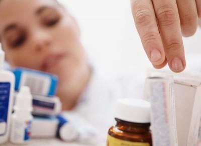 лечение хронического обструктивного бронхита у взрослых